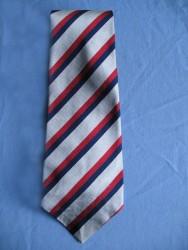 OD Club Country Tie