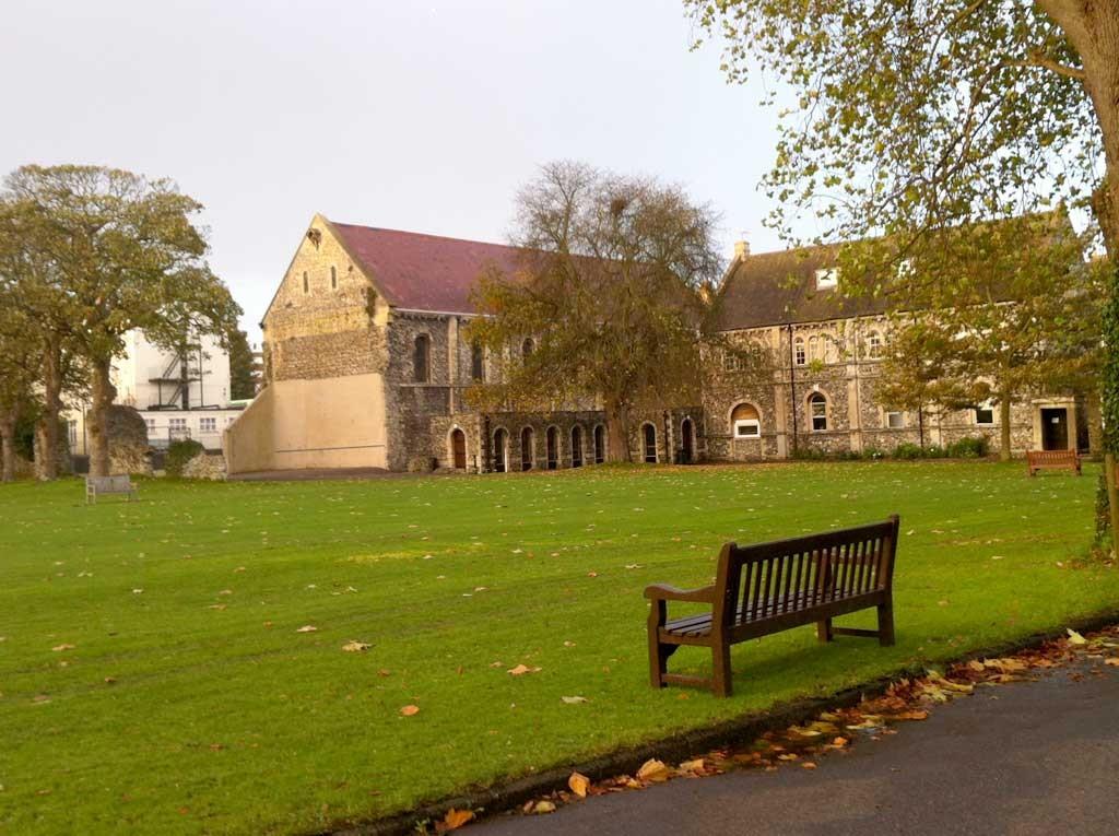 Dover-College-Refectory-corner